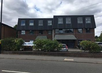 Thumbnail Office to let in Second Floor, 198 Boldmere Road, Boldmere, Sutton Coldfield