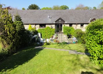 Thumbnail 2 bed barn conversion for sale in Higher Hendham Barns, Woodleigh
