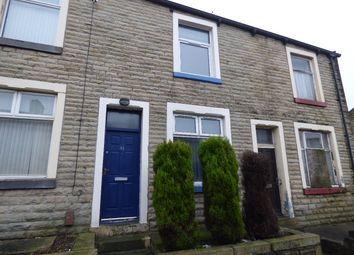 Thumbnail 5 bed terraced house to rent in Larch Street, Nelson