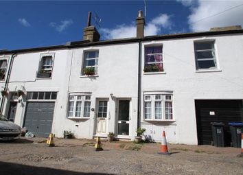 Thumbnail 1 bed flat for sale in Heene Place, Worthing, Worthing