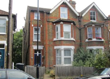 Thumbnail 2 bed property to rent in Avondale Road, South Croydon