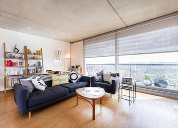 Thumbnail 3 bedroom flat for sale in Dog Kennel Hill, East Dulwich