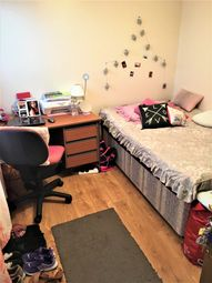 Thumbnail 4 bedroom terraced house to rent in Roman Way, Birmingham