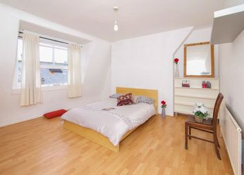 Thumbnail Room to rent in Stratford, London