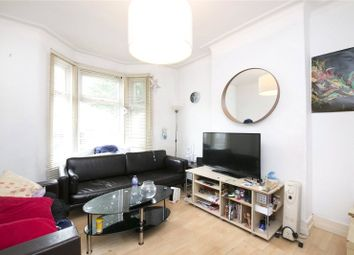 Thumbnail 4 bed property to rent in Cruikshank Road, Stratford
