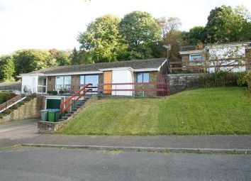 Thumbnail 3 bed property for sale in Penlands Vale, Steyning, West Sussex