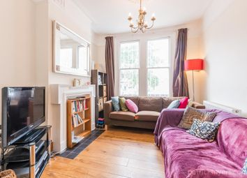 Thumbnail 3 bed terraced house to rent in Forester Road, Nunhead, London