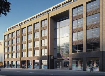 Thumbnail Office to let in Grand Union Studios, 332 Ladbroke Grove, London