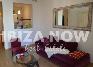 Thumbnail 2 bed apartment for sale in Sa Marina, Ibiza Town, Ibiza, Balearic Islands, Spain