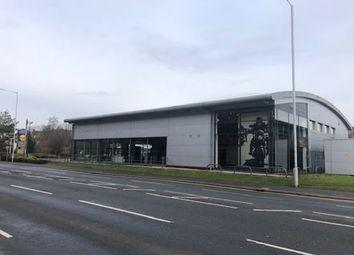 Retail premises for sale in Strand Road, Preston PR1
