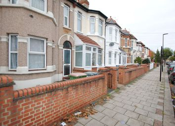 Thumbnail 5 bed terraced house for sale in Gwendoline Avenue, London