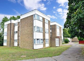 1 bed flat for sale in Riverview, Ashford, Kent TN23