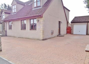 Thumbnail 4 bedroom property for sale in Church Street, Ladybank, Cupar