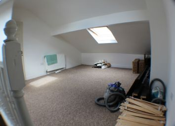 Thumbnail 4 bed terraced house to rent in Rosebery Road, Smethwick