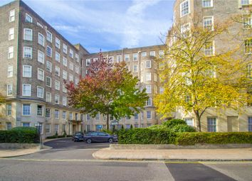 3 bed flat for sale in South Lodge, Circus Road, London NW8