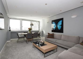 Thumbnail 2 bedroom flat for sale in Porchester Place W2,