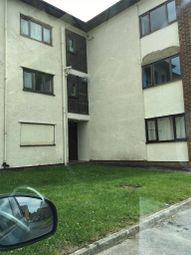Thumbnail 1 bedroom flat for sale in Gilstead House, Kingsdale Court, Leeds, West Yorkshire