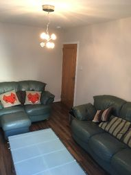 Thumbnail 2 bedroom flat to rent in Market Street, City Centre, Aberdeen AB115Py
