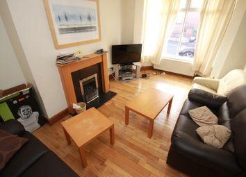 Thumbnail Room to rent in Edinburgh Road, Armley, Leeds
