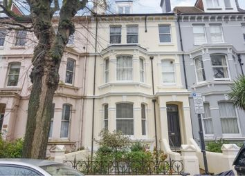 Thumbnail Studio for sale in 64 St. Aubyns, Hove