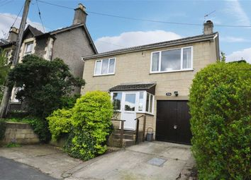 Thumbnail 3 bed detached house for sale in Victoria Road, Brimscombe, Stroud