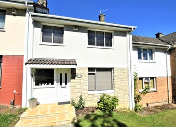 3 bed terraced house for sale in Shieldhill, East Kilbride G75