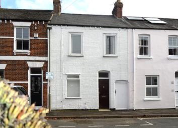 3 bed terraced house for sale in Duke Street, Oxford OX2