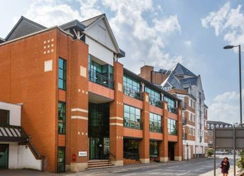 Thumbnail Office to let in 6 Church Street West, Woking, Surrey