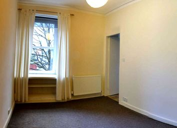 1 bed flat to rent in Balfour Street, Edinburgh EH6