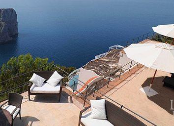 Thumbnail Studio for sale in Capri, Napoli, Campania