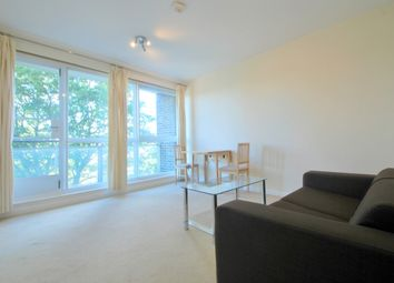 Thumbnail 1 bed flat to rent in Lords View One, St John's Wood Road, St John's Wood, London