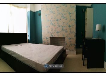 Thumbnail 4 bed terraced house to rent in Brompton Street, Middlesbrough