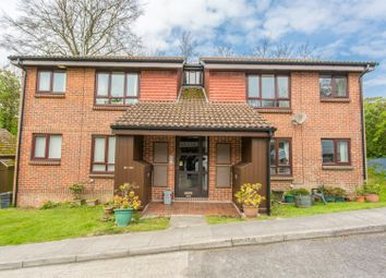 Thumbnail 2 bed flat for sale in Warren Drive, Lewes