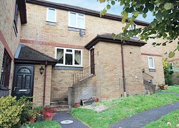 Thumbnail 1 bed terraced house for sale in Cairnside, High Wycombe
