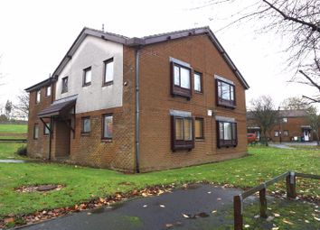 Thumbnail 1 bedroom flat for sale in Meadow Rise, Westerhope, Newcastle Upon Tyne