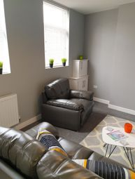 Room to rent in London Road, Penkhull, Stoke-On-Trent ST4
