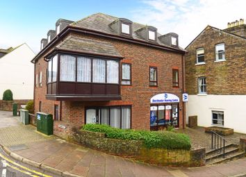 Thumbnail 1 bedroom flat for sale in Church Street, Dorchester