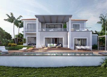 Thumbnail 4 bed villa for sale in Estômbar, Lagoa E Carvoeiro, Lagoa Algarve