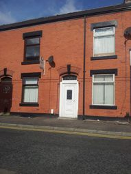 Thumbnail 3 bedroom terraced house to rent in Entwistle Road, Rochdale