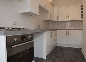 Thumbnail 2 bedroom property to rent in Bosham Road, Portsmouth
