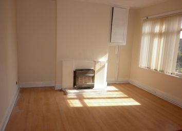 Thumbnail 1 bedroom flat to rent in East Prescot Road, Knotty Ash, Liverpool