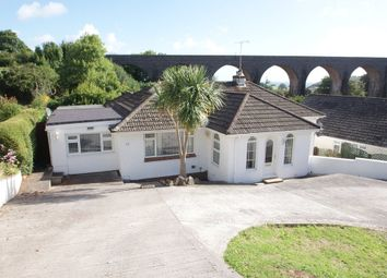 Thumbnail 5 bed detached house for sale in Broadsands Road, Paignton
