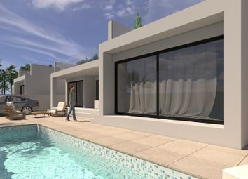 Thumbnail 3 bed villa for sale in San Pedro Del Pinatar, Murcia, Spain
