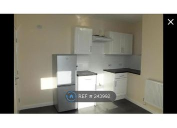 Thumbnail 3 bedroom maisonette to rent in Pagemoss Parade, Huyton
