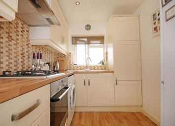 Thumbnail 2 bed flat to rent in Wyndham Court, Boston Road