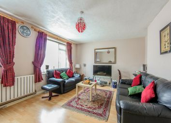 Thumbnail 3 bedroom maisonette for sale in Streatham High Road, Streatham