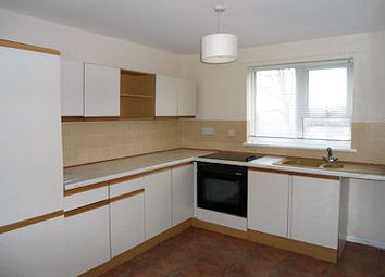 Thumbnail 2 bed flat to rent in Boulton Grange, Telford