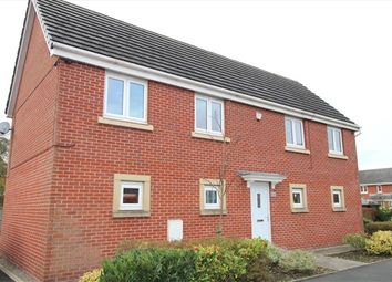 Thumbnail 2 bed property for sale in Sunningdale Drive, Chorley