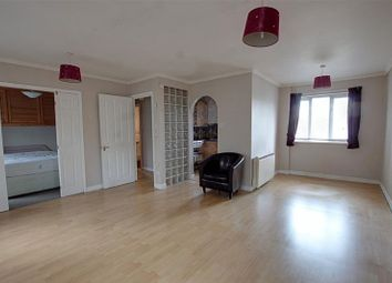 Thumbnail 1 bed flat to rent in Orchard Road, Trowbridge