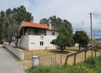 Thumbnail 4 bed detached house for sale in Marinha, Graça, Pedrógão Grande, Leiria, Central Portugal